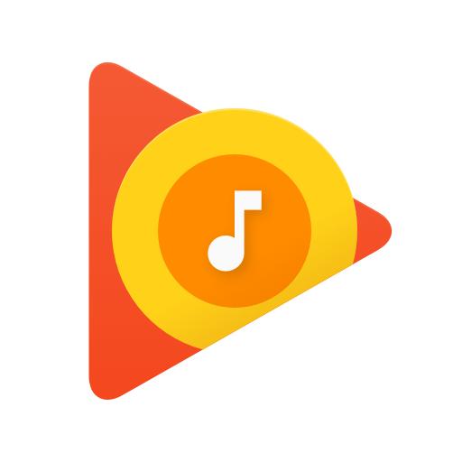 GooglePlayMusique