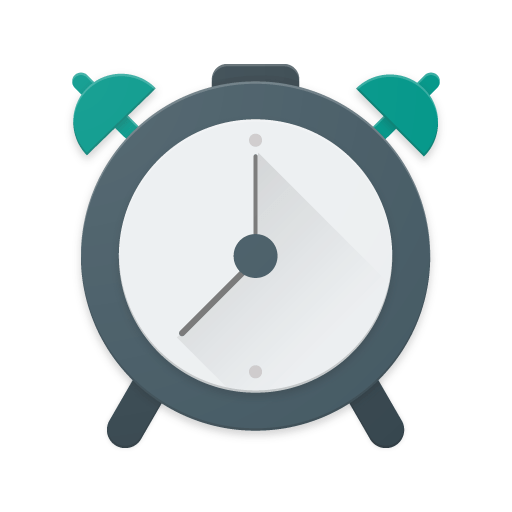 Réveil matin intelligent gratuit & alarme: AMdroid
