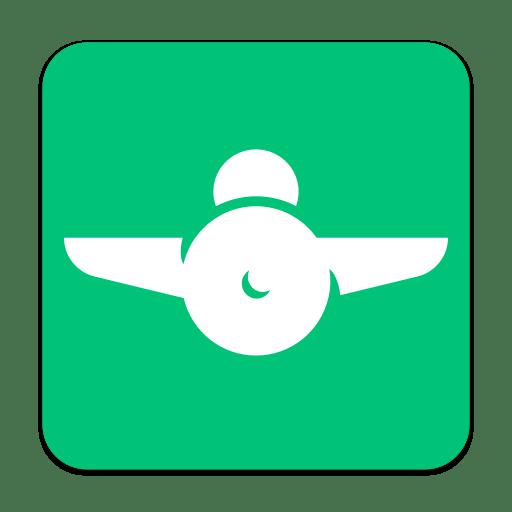 Rogervoice : surdité et téléphonie