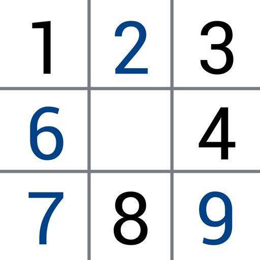 Sudoku.com - Jeu gratuit
