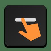 Navigation Gestures Premium
