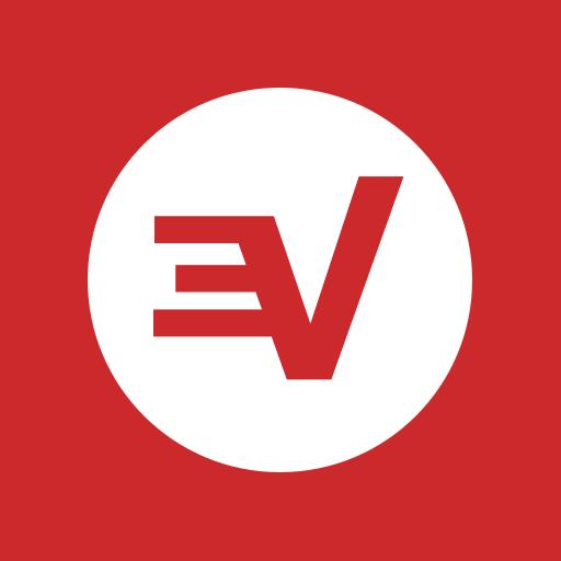 ExpressVPN – Le meilleur VPN pour Android