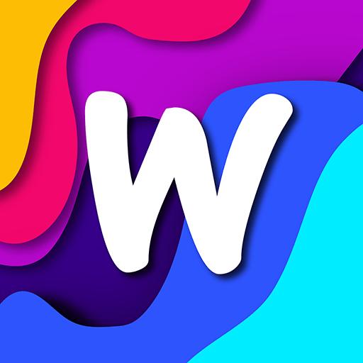 WallPix - Note 10 4K HD  Wallpapers