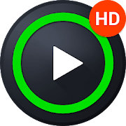 Lecteur Vidéo Tous Formats - XPlayer