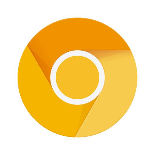 ChromeCanary (Instable)