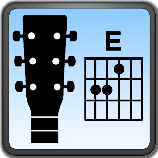 Apprendre les Accords de Guitare