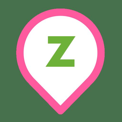 Zenpark, réservation et location de parking