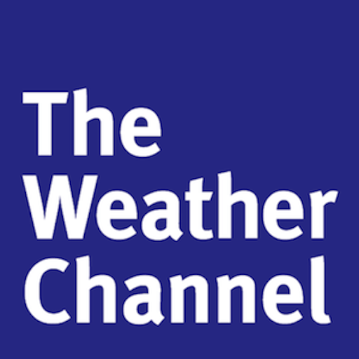 The Weather Channel Météo
