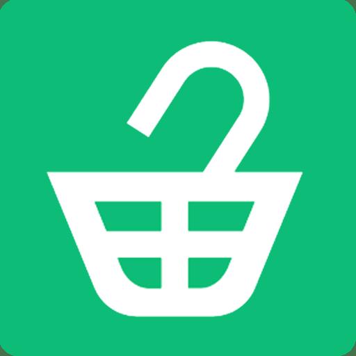 BuyOrNot - Scan de produits