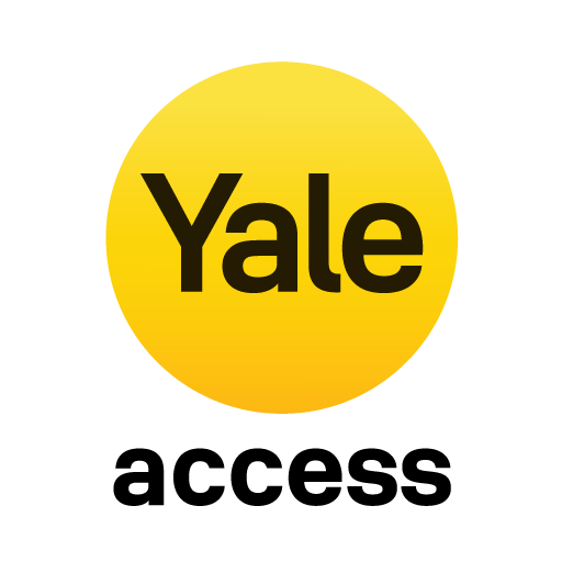 Yale Access