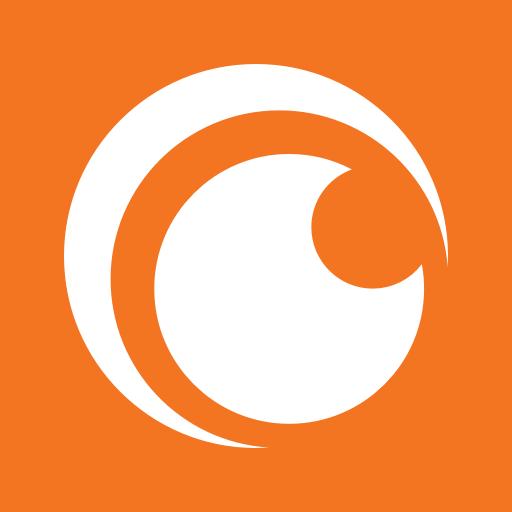Crunchyroll : animés et dramas