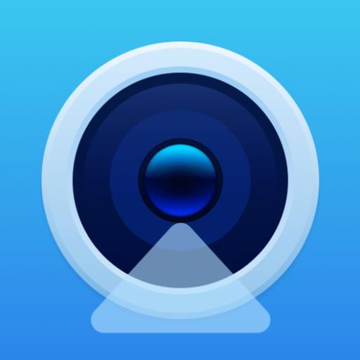 Camo - webcam pour Mac et PC