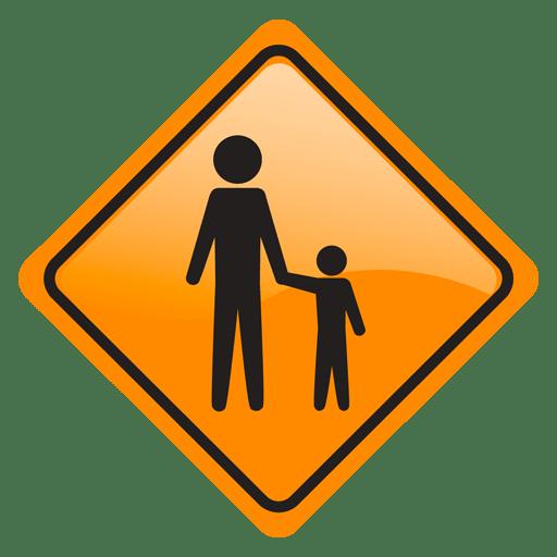 PDLP Contrôle Parental