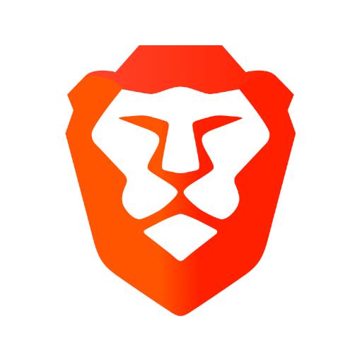 Navigateur Brave : Adblocker