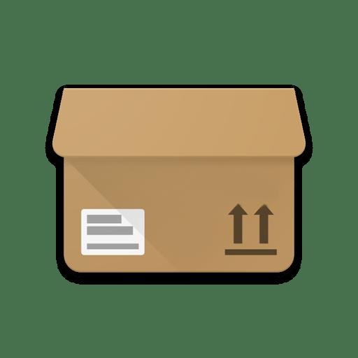 Deliveries - Suivi de Colis