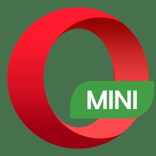 OperaMini
