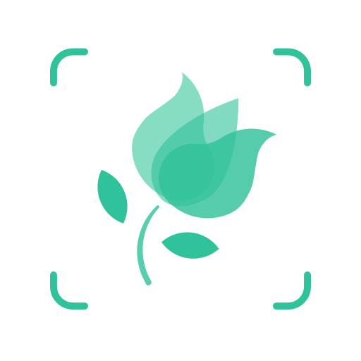 PictureThis - identification de plantes pour le jardinage