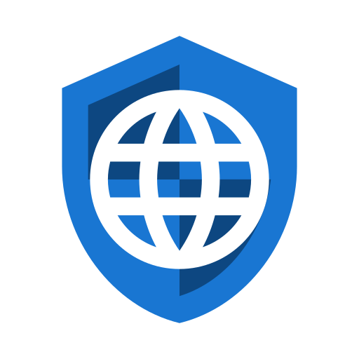 Privacy Browser