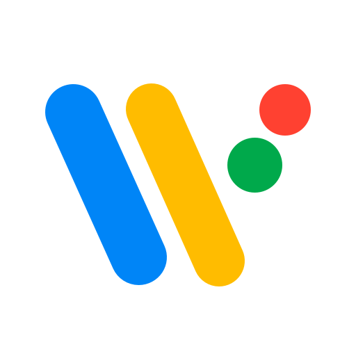 WearOS byGoogle