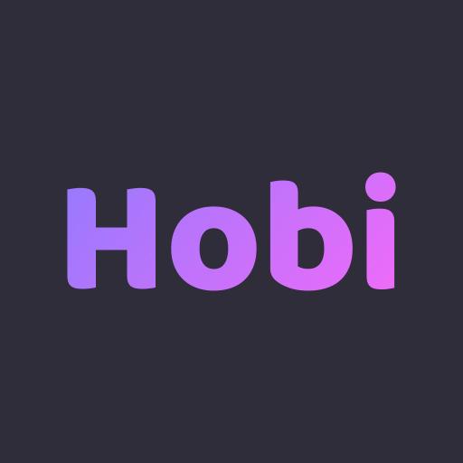 Hobi: Traqueur de séries TV, client Trakt pour TV