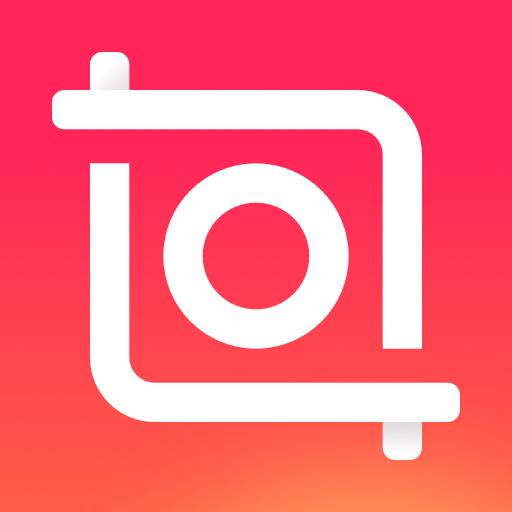 InShot - Éditeur Vidéo & Montage Video