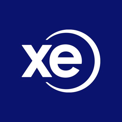 Convertisseur de devises XE