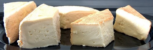 fromage a raclette maroilles