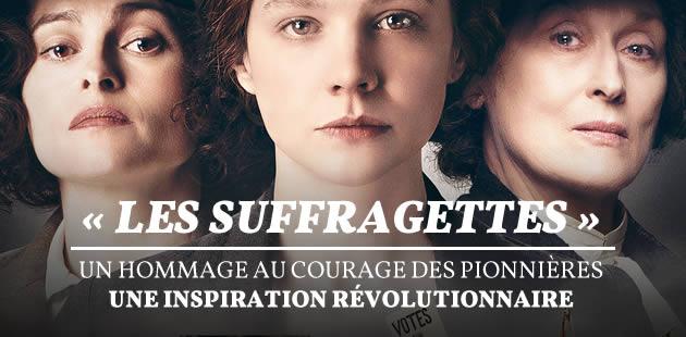 big-suffragettes-film-critique