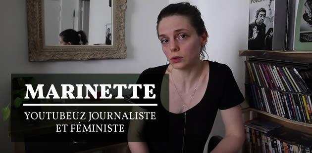 big-marinette-youtube