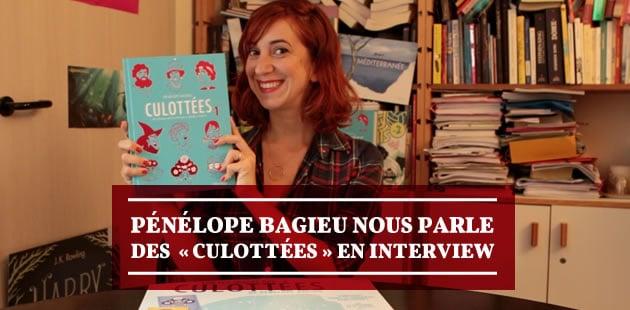big-penelope-bagieu-culottees-interview