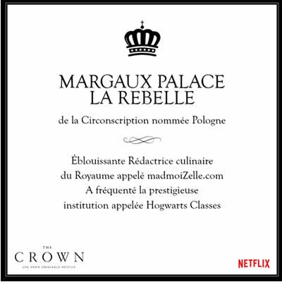margaux-palace-the-crown