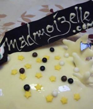 recette-noel-bavaroise-framboise-chocolat-blanc