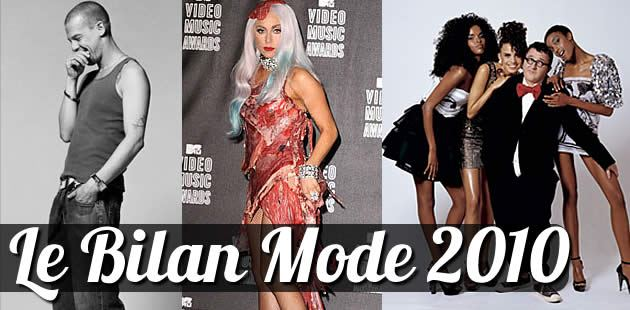 big-bilan-mode-2010