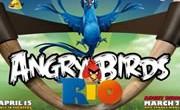 angry-birds-rio-180×124