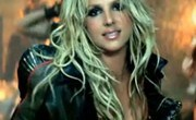 britney-spears-clip-till-the-world-ends-180×124