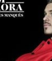 a-nos-actes-manques-clip-m-pokora-180×124