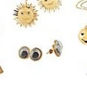 louise-gray-bijoux-asos-180×124