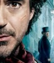 sherlock-holmes-game-of-shadows-bande-annonce-180×124