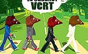 cabaret-vert-2011-180×124