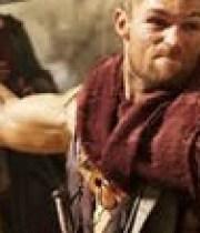 spartacus-vengeance-bande-annonce-180×124