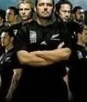 coupe-du-monde-rugby-2011-nouvelle-zelande-180×124