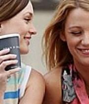 gossip-girl-vetements-180×124