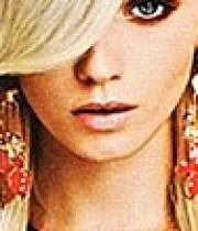 hm-versace-premiere-image-collection-180×124