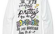 jc-penney-tshirt-sexiste-180×124