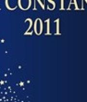 selection-prix-constantin-2011-180×124