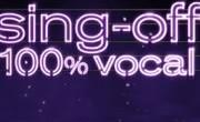 sing-off-100-vocal-france-2-180×124