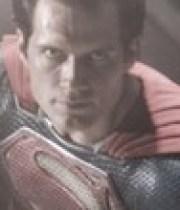 superman-man-of-steel-180×124