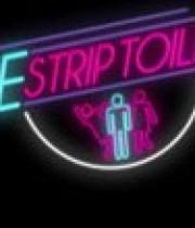 axe-strip-toilette-180×124