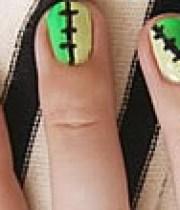 nail-art-halloween-180×124