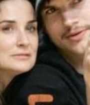 ashton-kutcher-demi-moore-divorce-180×124